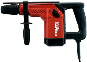 hammer drill 1 inch type hilti te 15 c rot rentals kingsport tn where to rent hammer drill 1. Black Bedroom Furniture Sets. Home Design Ideas