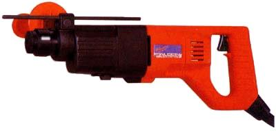 Where to find HAMMER, ROTARY TYPE, 3 4  SIZE in Kingsport