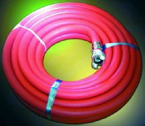 Where to find HOSE, AIR TYPE, 3 4  WIDTH X 50  PER SEC in Kingsport