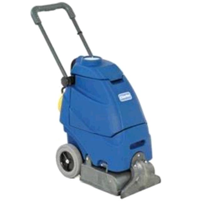 Where To Find Carpet Cleaner In Kingsport