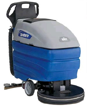 Where to find FLOOR SCRUBBER, WINDSOR SABER 20 in Kingsport