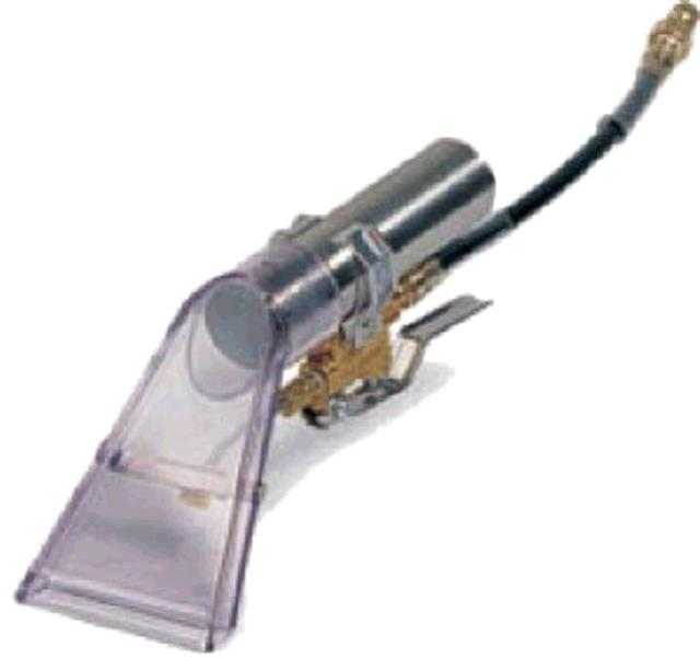 Carpet Cleaner Stair And Upholstery Att Rentals Kingsport