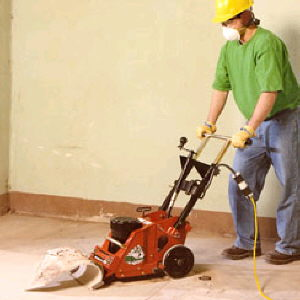 Where to find FLOOR STRIPPER, TILE AND CARPET-ELECTRIC in Kingsport