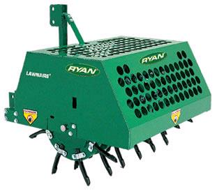 Where to find 36  AERATOR TOWABLE  PLUGGER TYPE  W MAN in Kingsport