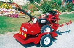 Where to find TILLER, REAR TINE  13 HP HYDRAULIC    TR in Kingsport