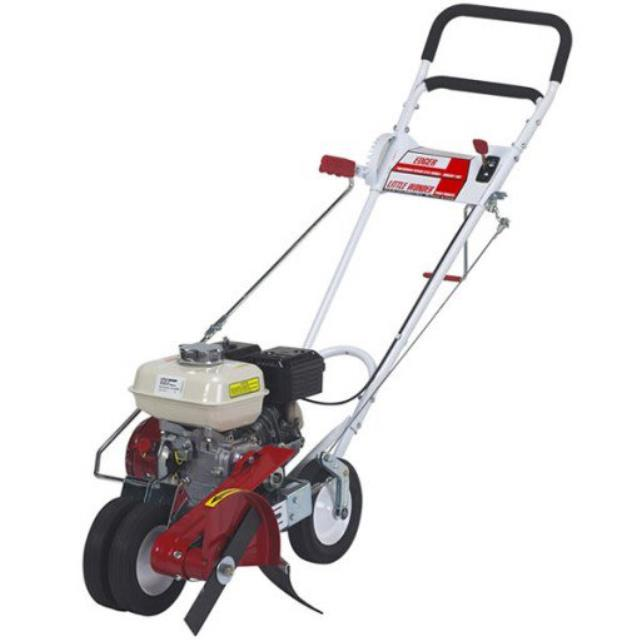 Where to find LAWN EDGER in Kingsport