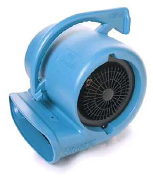 Where to find BLOWER, CARPET FAN TURBO 2500 CFM AIR FL in Kingsport