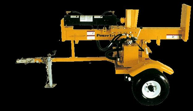 Where to find LOG SPLITTER, 13 HP, 30 TON VERTICAL SPL in Kingsport