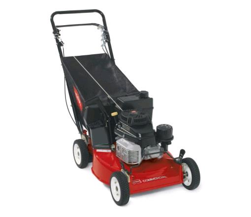 Where to find LAWN MOWER in Kingsport
