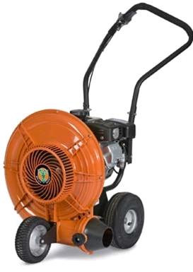 Where to find BLOWER, LEAF BLOWER-8HP GASOLINE POWERED in Kingsport