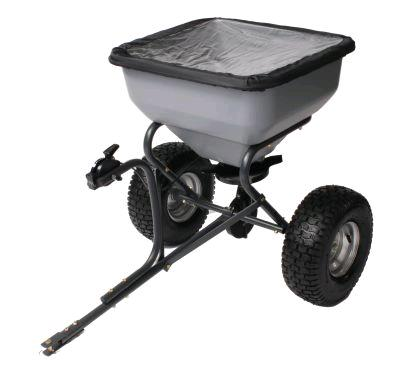 Where to find LAWN SPREADER, SMALL BROADCAST  TOWABLE in Kingsport