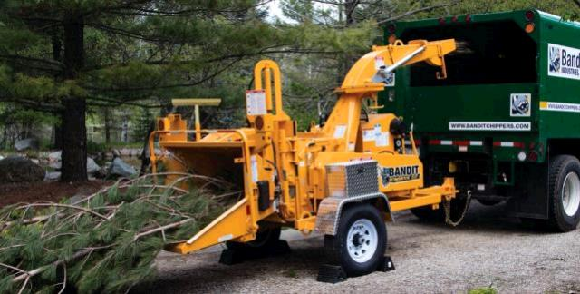 12 Inch Brush Chipper Rentals Kingsport Tn Where To Rent 12 Inch Brush Chipper In Gate City Va Rogersville Tn Johnson City Tennessee Kingsport Elizabethton Tn Walnut Hill Tn
