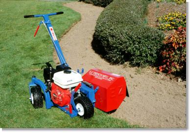 Where to find EDGER, LARGE EDGER OR BEDSCPER-SMALL TRE in Kingsport