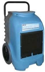 Where to find DEHUMIDIFIER, HEAVY DUTY COMMERCIAL MODE in Kingsport