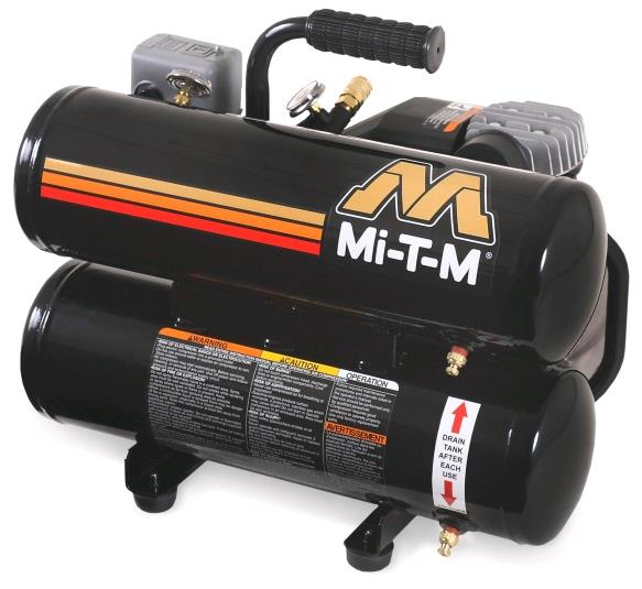 Where to find AIR COMPESSOR, 4.1 CFM   100 PSI 2 HP EL in Kingsport