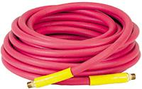 Where to find HOSE, 3 8  50 FT HOSE FOR SMALL COMPRESS in Kingsport