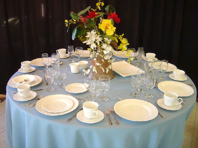 Table 5 Foot Rd Seats 8 Rentals Kingsport Tn Where To