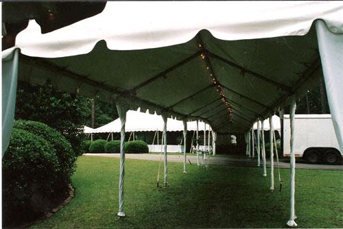 Where to find TENT, 9  X 10   MARQUIS  WALKWAY in Kingsport