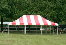 Where to find TENT, 20 X20   OR WH  CONSTRUCTION in Kingsport