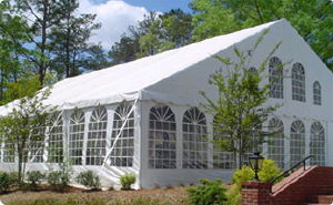 Where to find TENT SIDEWALL  WINDOW  8 X15 - 30  TENTS in Kingsport