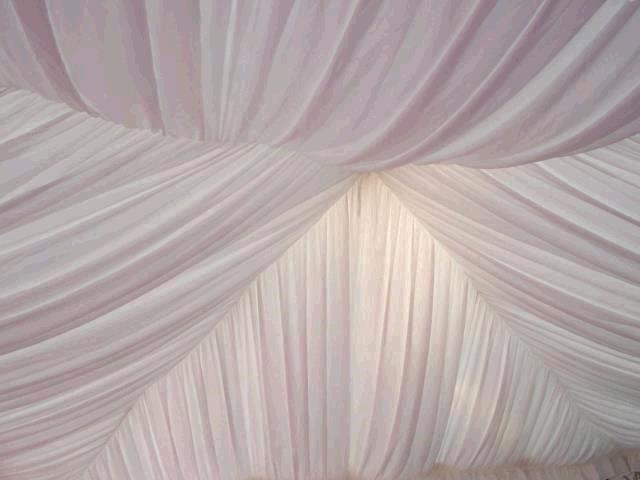 Where to find TENT  LINER   FOR A  20X20   TENT in Kingsport