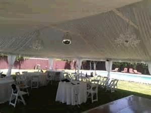 Where to find TENT  LINER   FOR A  20X30  TENT in Kingsport