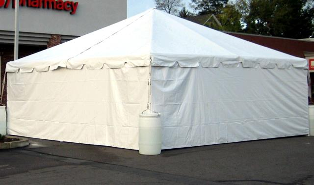 Where to find TENT, PLAIN SIDEWALL  8x20  30  FRAME TE in Kingsport