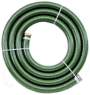 Where to find HOSE, SUCTION TYPE,2 , 20 LENTH in Kingsport