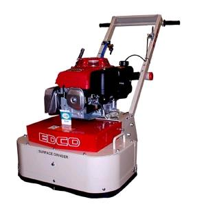 Where to find GRINDER, TERAZO TYPE, 11HP, 1 4 INCH STO in Kingsport