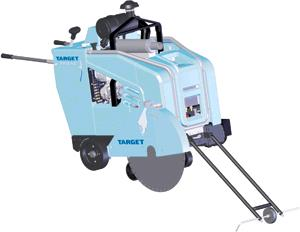 Where to find SAW, 24  SELF PROPELLED FLOOR SAW  4O hp in Kingsport