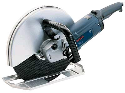 Where to find 12  ELECTRIC CUTQUICK SAW WITH WRENCH in Kingsport