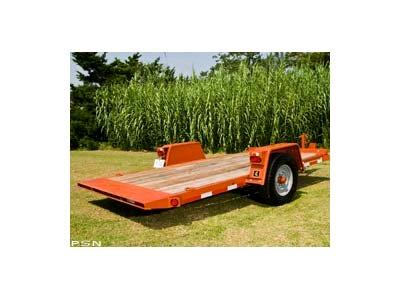 Trailer Small Equipment Type Rentals Kingsport Tn Where