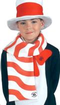 5cffdc94bf6 Rental store for CAT IN THE HAT SCARF in Kingsport TN
