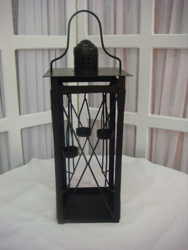 Where to find LANTERN,  BLACK IRON 19  FLAMELESS ONLY in Kingsport