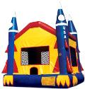 Where to rent 15  X 15   BOUNCE  ROCKETS in Kingsport TN