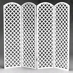 Where to find LATTICE,  4 PANEL in Kingsport