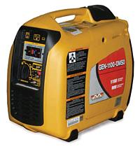 Where to find GENERATOR, 1700 WATT SMALL in Kingsport