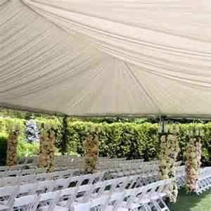 Where to find TENT LINER  WHITE  15  SECTION 30  FRAME in Kingsport