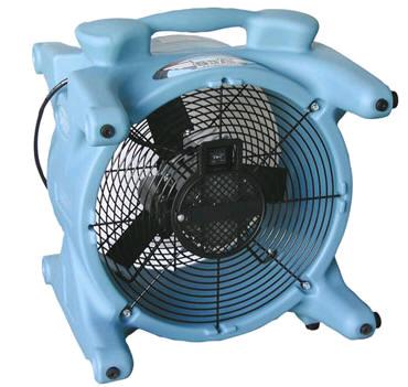 Where to find FAN, ACE TURBODRYER SQUARE in Kingsport