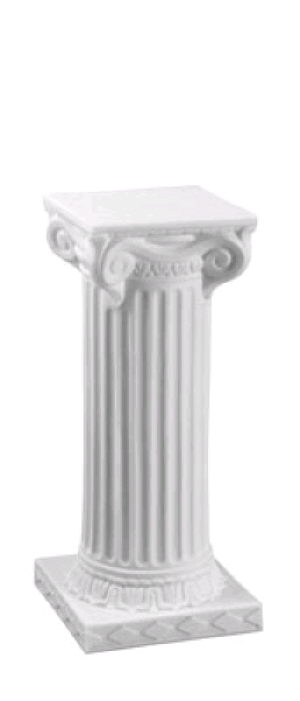 Where to find COLUMN, 24   WHITE    EMPIRE in Kingsport