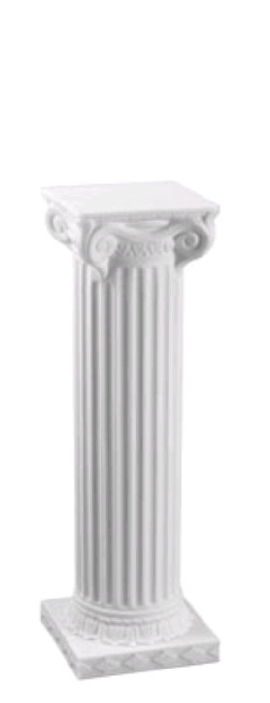 Where to find COLUMN, 32   WHITE   EMPIRE in Kingsport