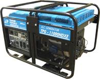 Where to find GENERATOR, 11000 WATT PORTABLE in Kingsport