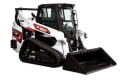 Where to rent LOADER, BOBCAT 590 ON TRACKS in Kingsport TN