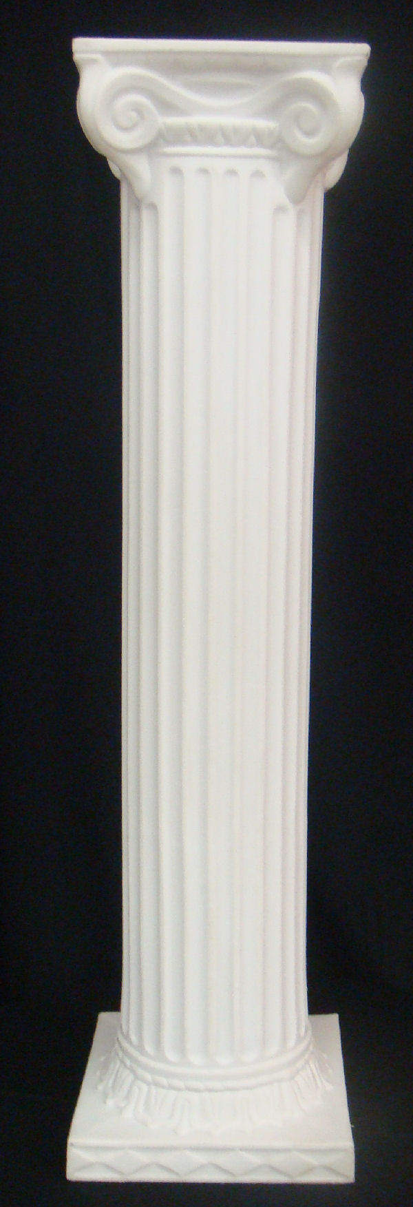Where to find COLUMN, 72   WHITE     EMPIRE in Kingsport