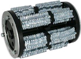 Where to find CARBIDE DRUM FOR SCARIFIER in Kingsport