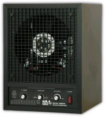 Where to find AIR PURIFIER, VOLLARA  EAGLE 5000 in Kingsport