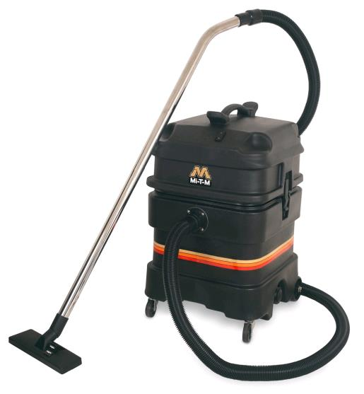 Where to find 18 GAL. WET DRY VAC. in Kingsport