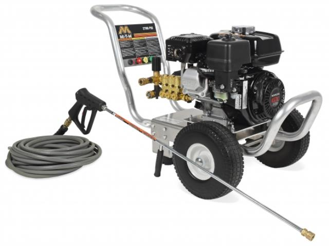 Where to find PRESSURE WASHER, 2700 PSI in Kingsport