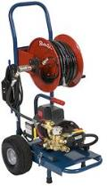 Rental store for DRAIN CLEANER, JETTER ELECTRIC, HI PRESS in Kingsport TN