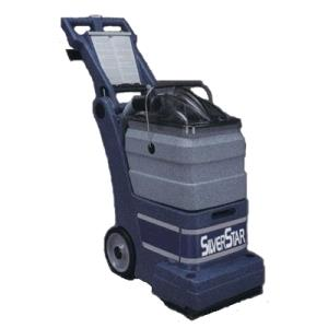 Carpet Cleaner Compact Rentals Kingsport Tn Where To Rent